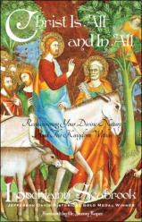 """Christ is All and in All"" from Sea Raven Press (paperback)"