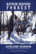 Nathan Bedford Forrest: Southern Hero, American Patriot (hardcover)