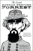 The Quotable Nathan Bedford Forrest (paperback)